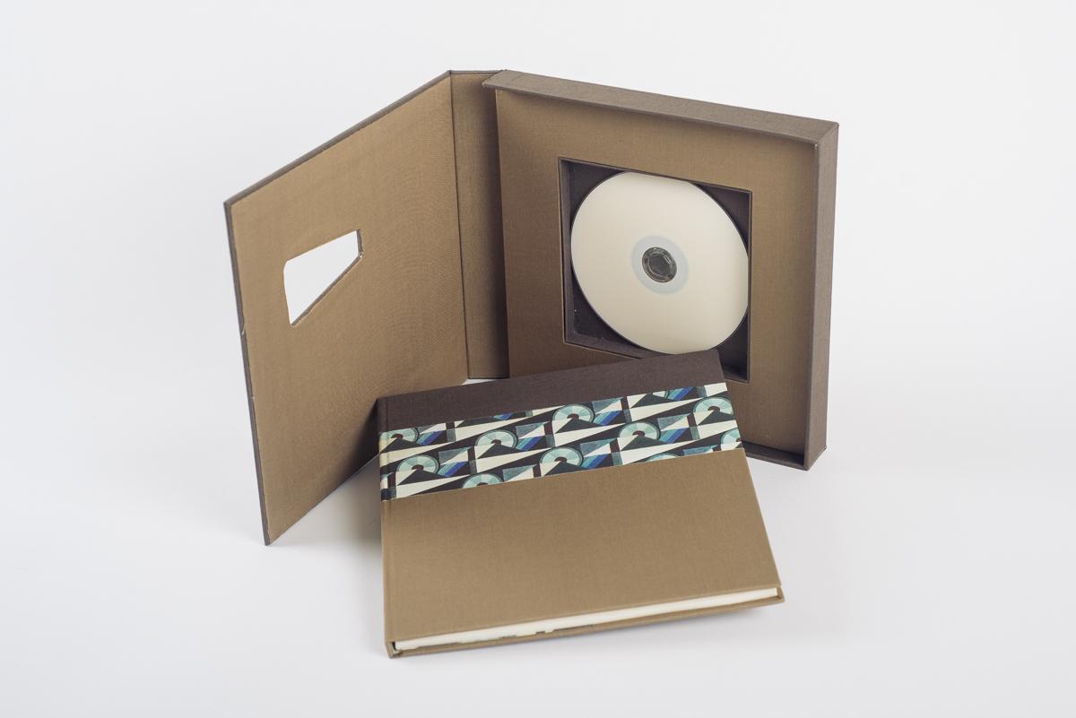 Cajas carton a medida2