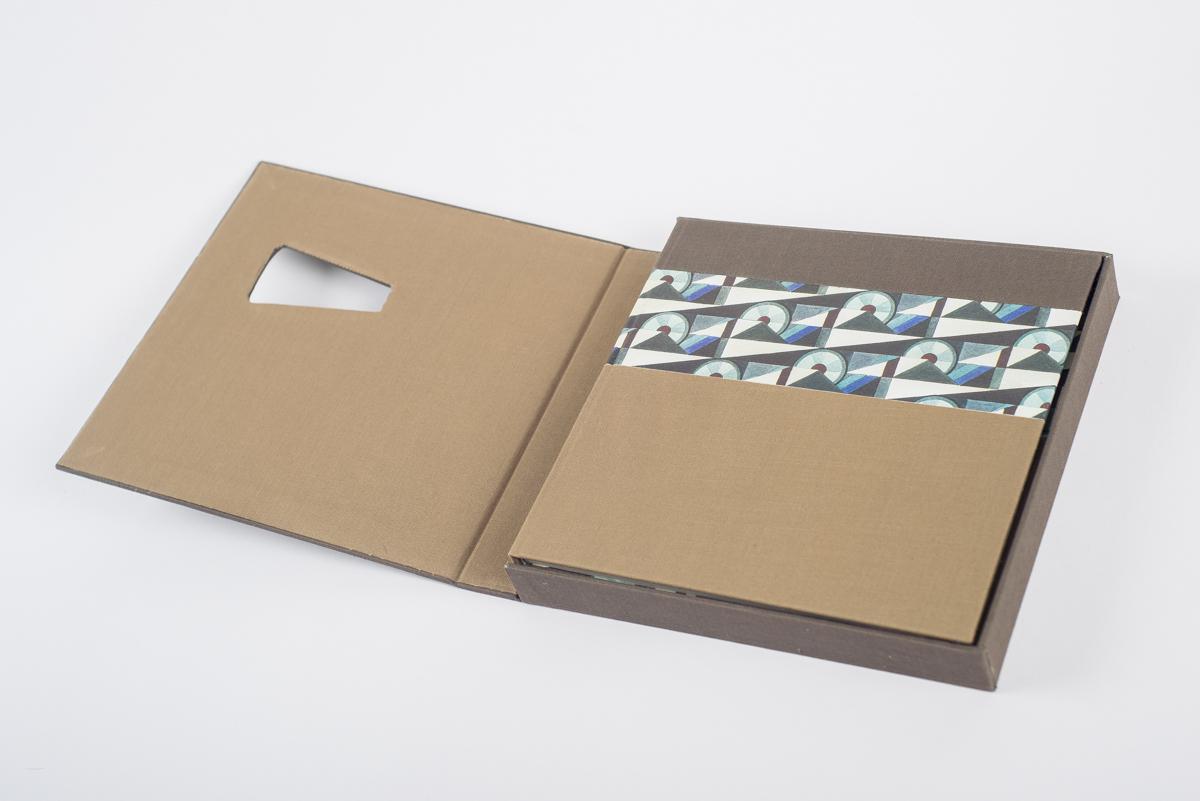 Cajas carton a medida3