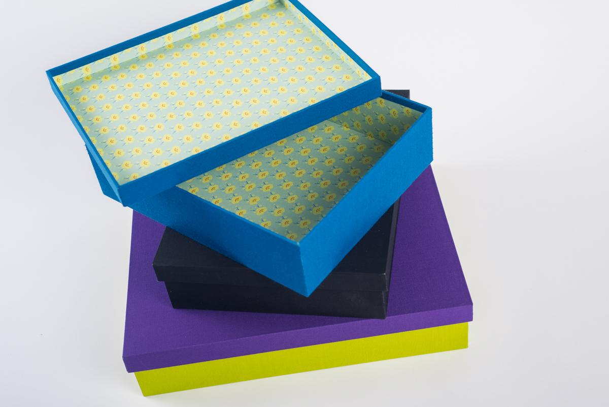 Cajas de carton a medida2