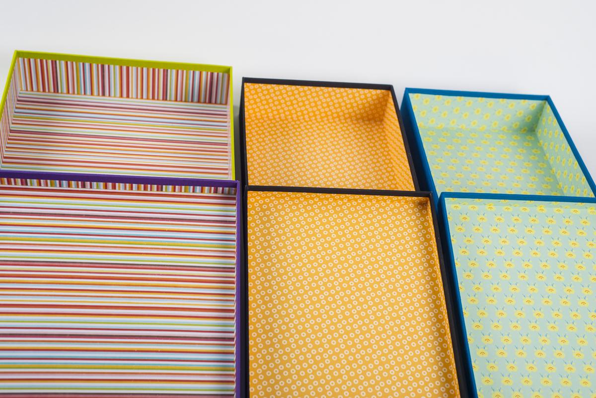 Cajas de carton a medida3