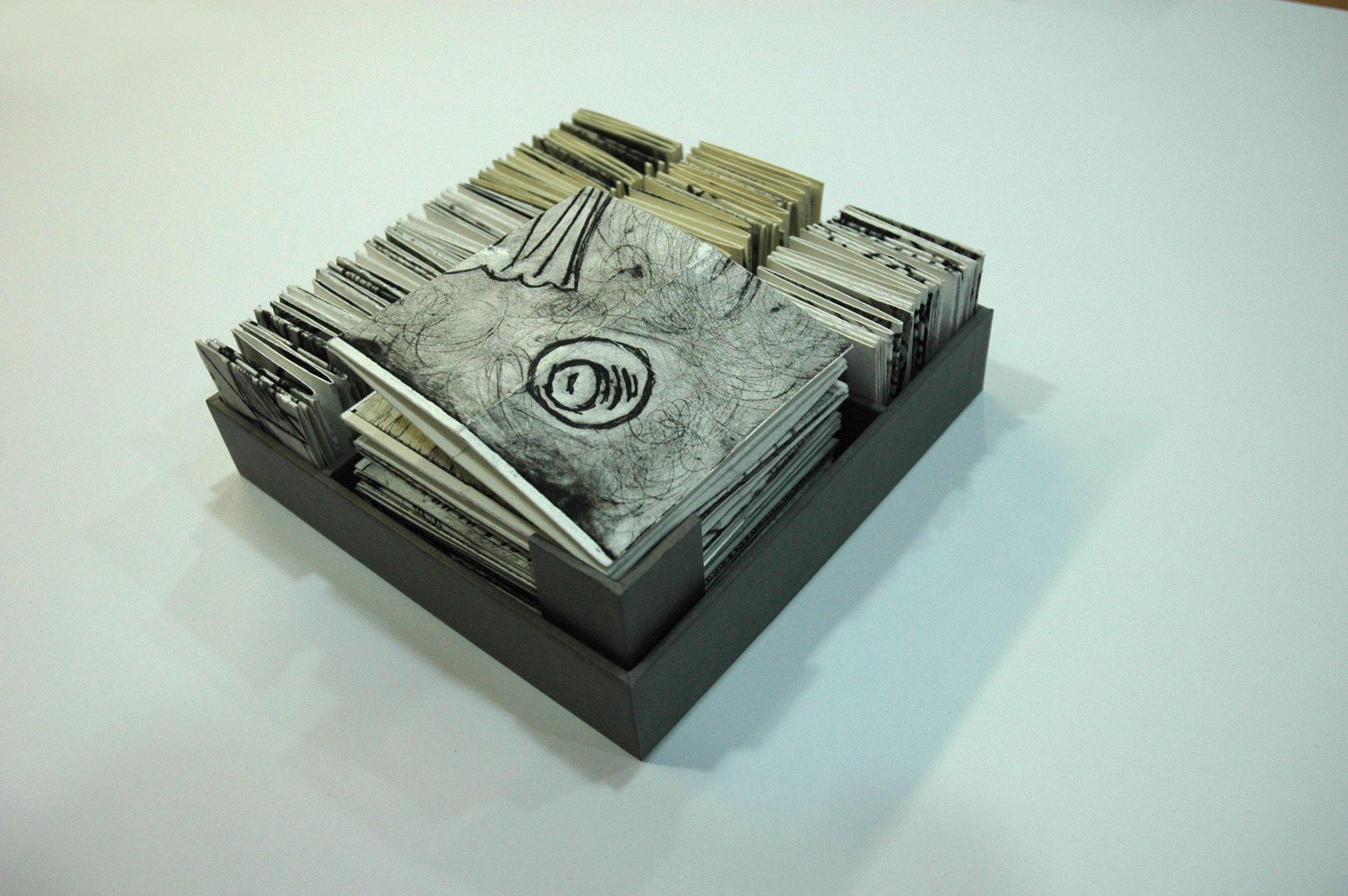Cajas de carton - packaging