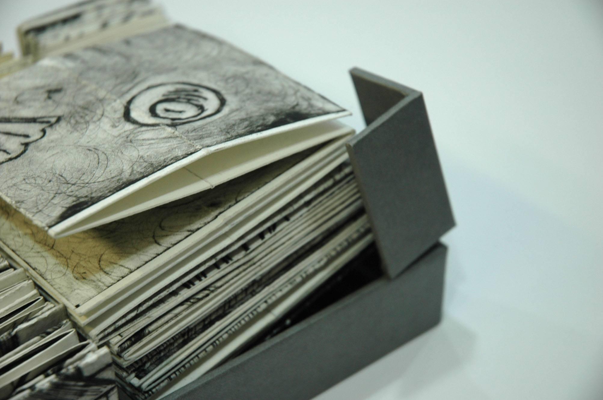 Cajas de carton - packaging3