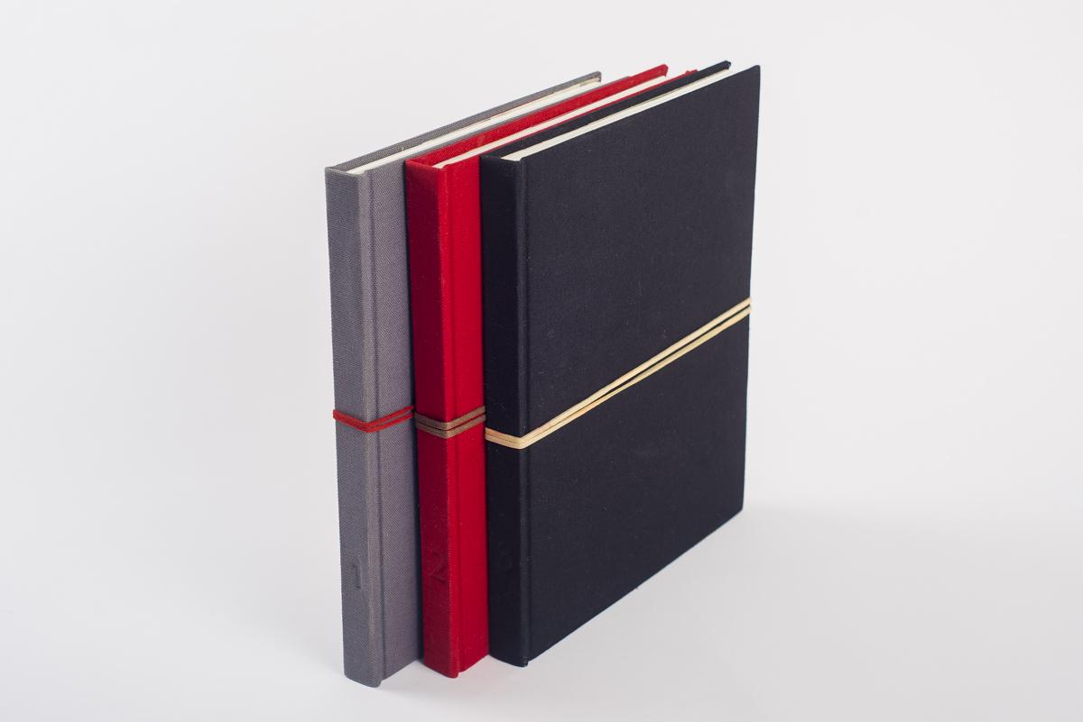 Encuadernacion artesanal de libros2