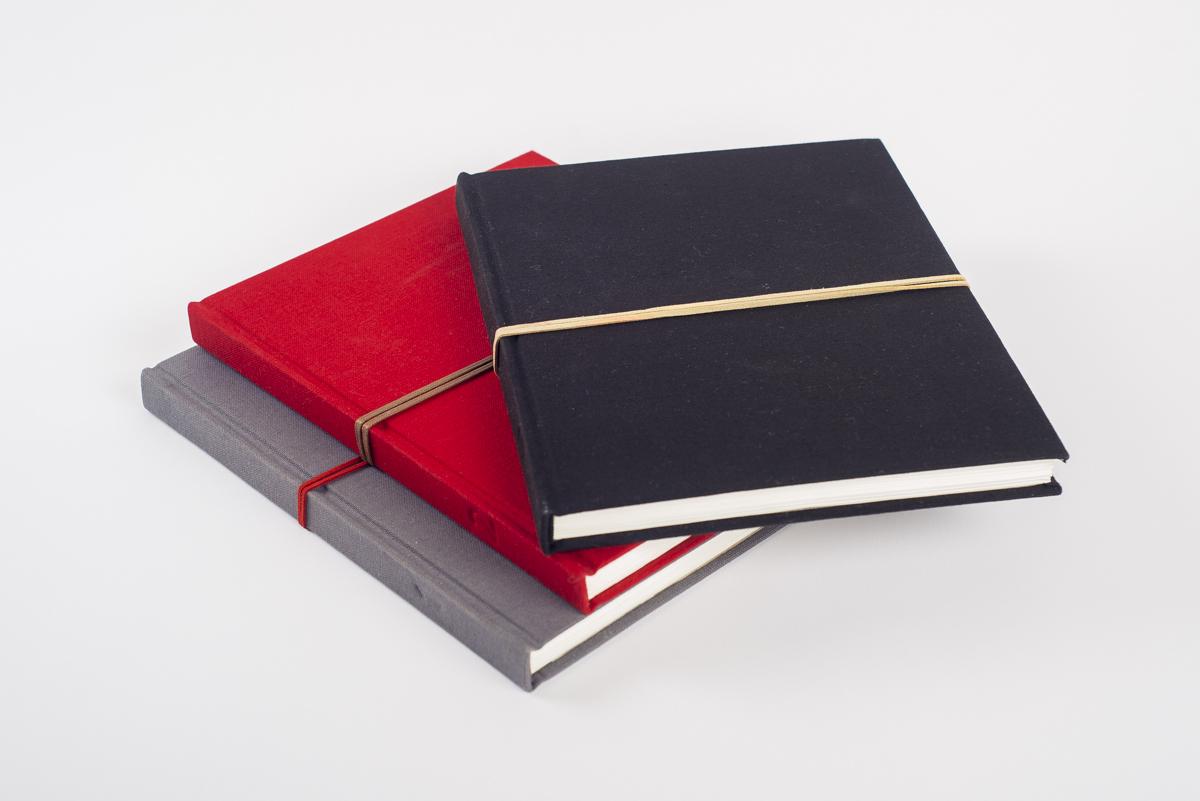 Encuadernacion artesanal de libros3