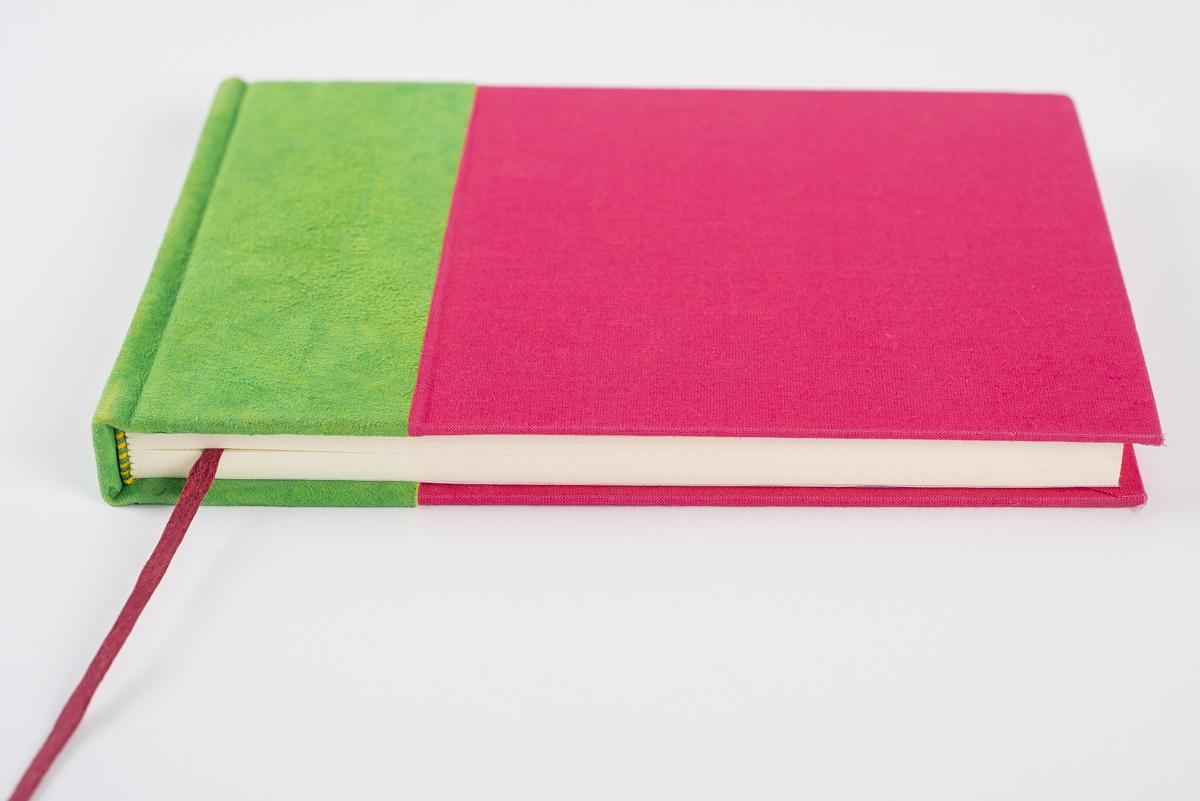 Encuadernar libros3