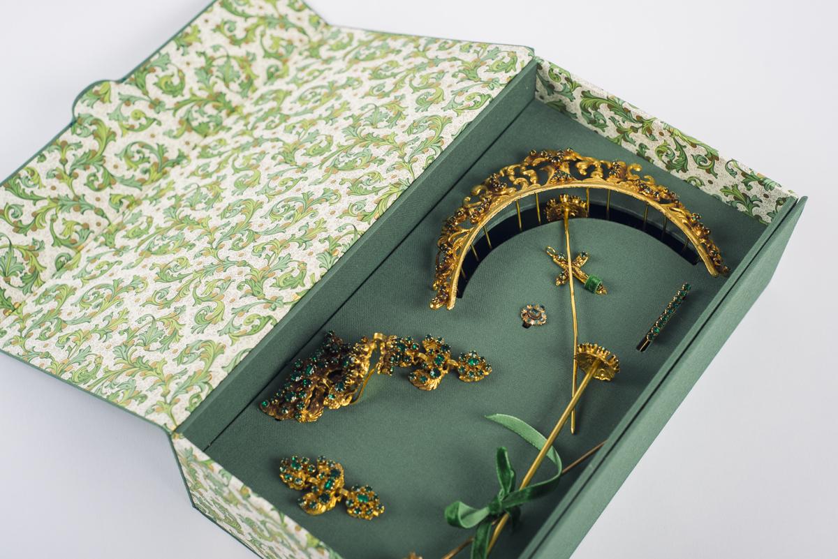 Packaging Castellon2