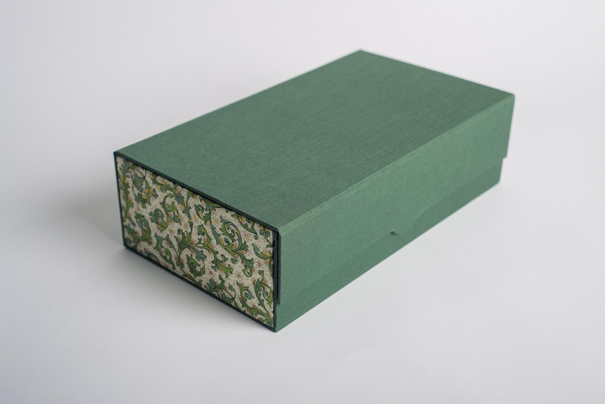 Packaging Castellon3