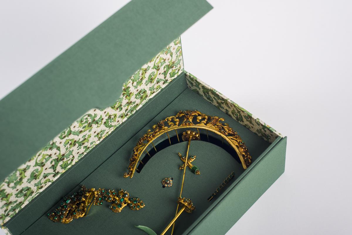 Packaging Castellon4