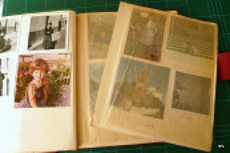 Restauracion albumes de fotos7