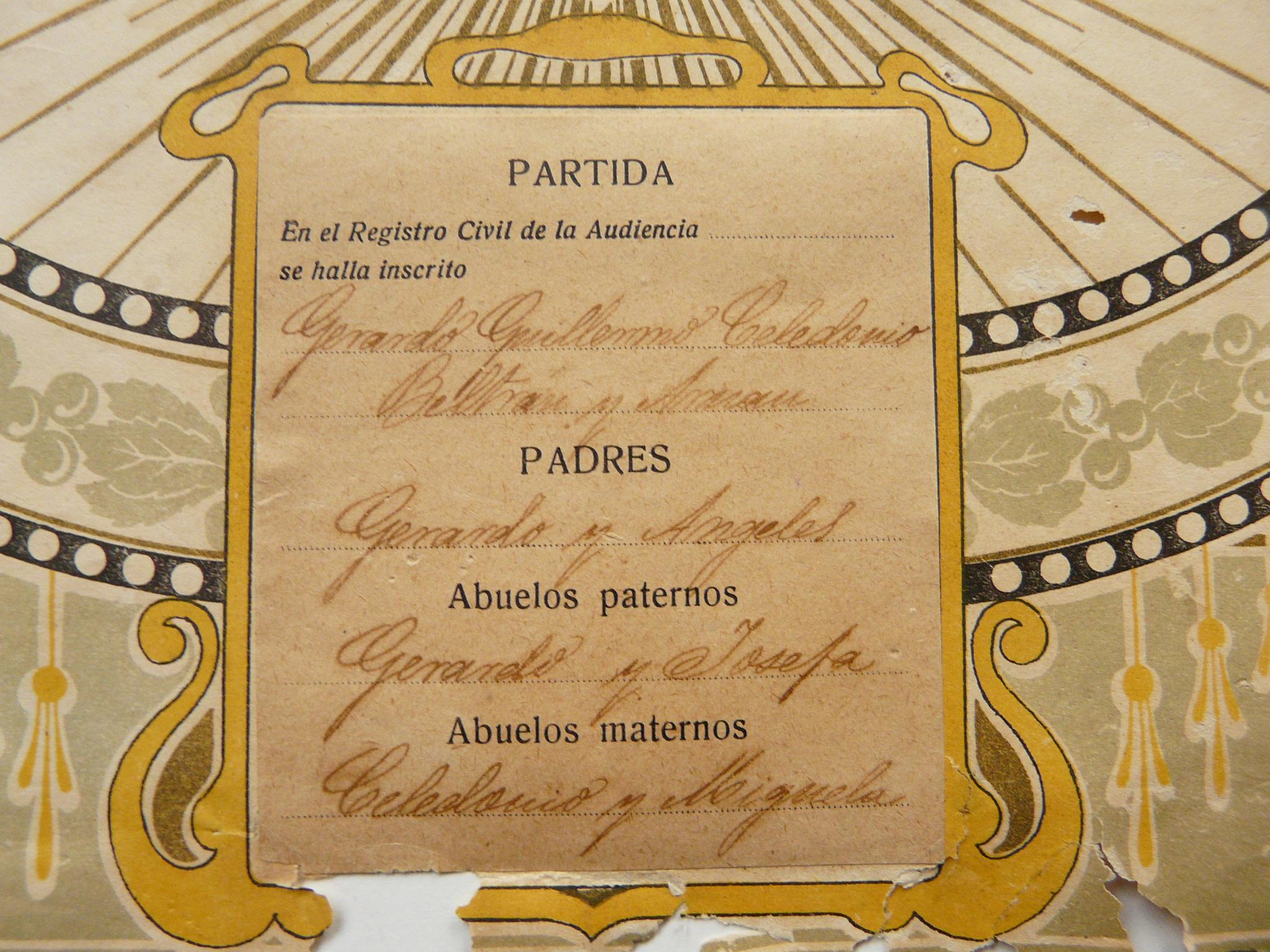 Restauracion_libros_viejos_castellon4